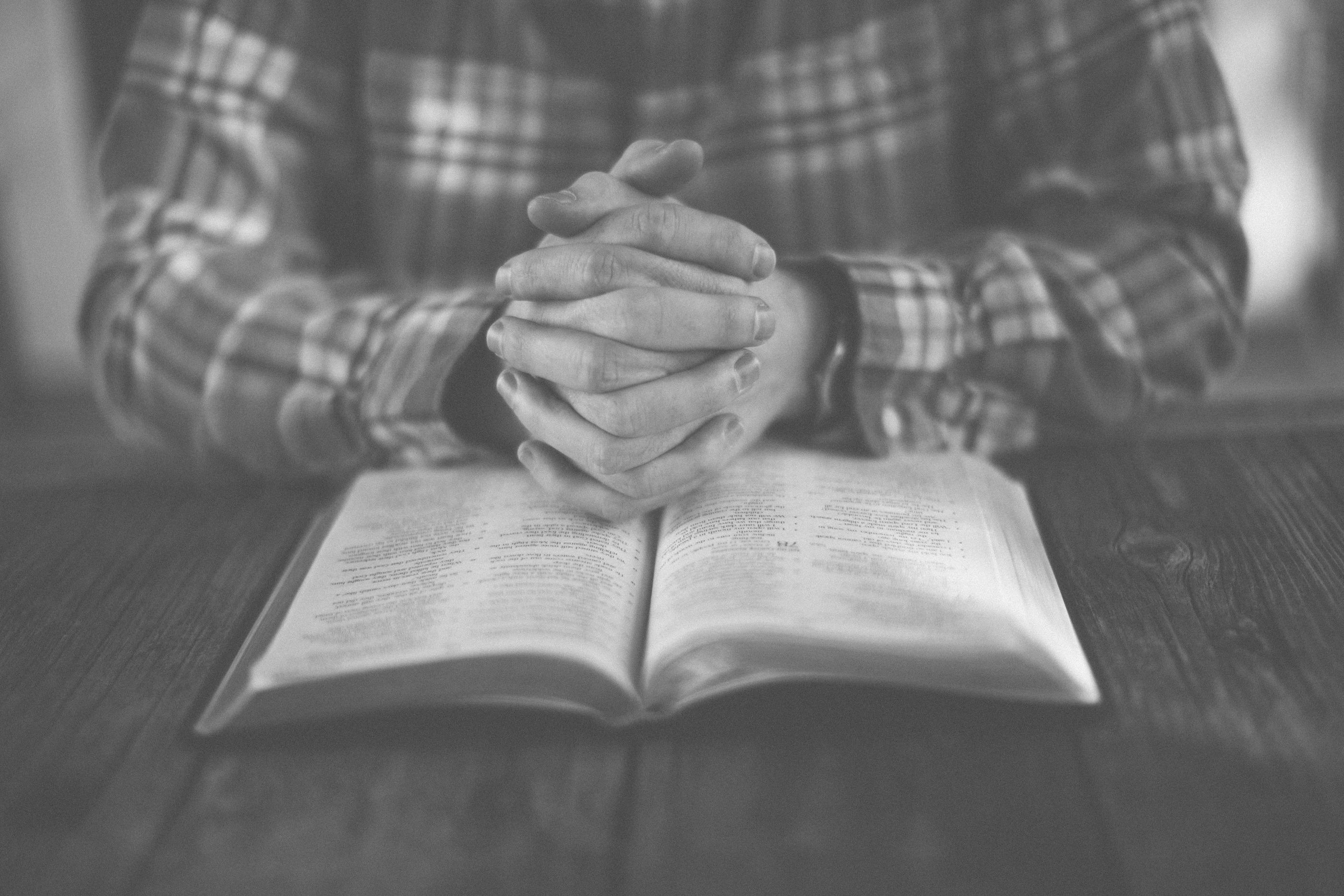 A crise do púlpito e a restauração da supremacia da palavra