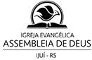 Assembléia de Deus de Ijuí - RS